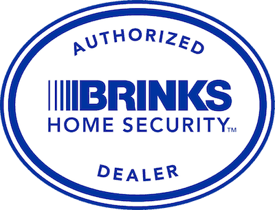 Arkansas Brinks Home Security 1